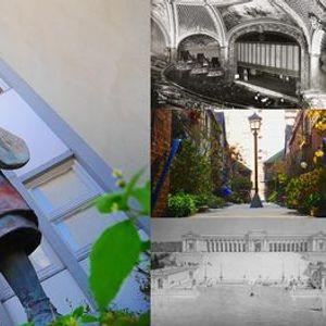 The Upper West Side Part I 95th-116th Street Webinar