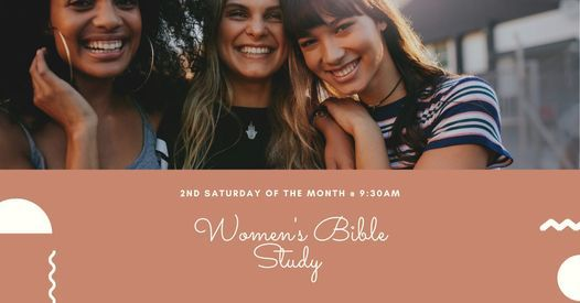 Women's Bible Study, 9 January | Event in Salem | AllEvents.in