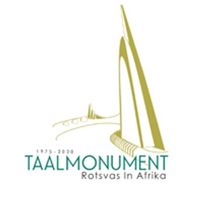 Afrikaanse Taalmonument