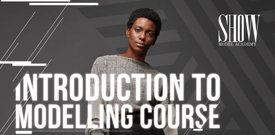 Modelling Course, 6 March | Event in Johannesburg | AllEvents.in