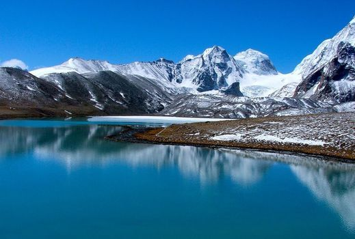 Trip to the Paradise of Sikkim, 10 April | Event in Mumbai | AllEvents.in