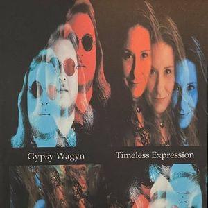 The Whisky A Go Go Presents Gypsy Wagyn