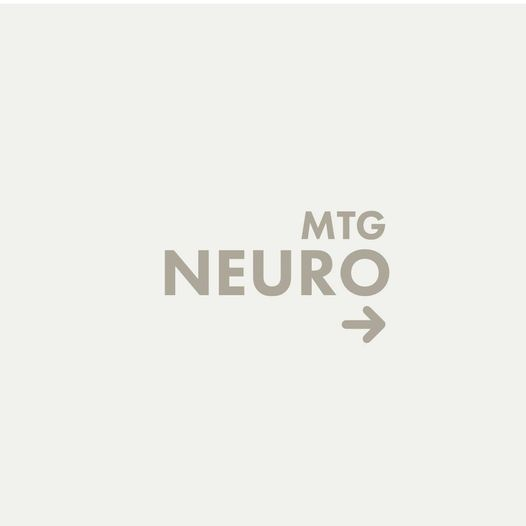 MTG Neuro - Poznań, 18 June | Event in Poznan | AllEvents.in