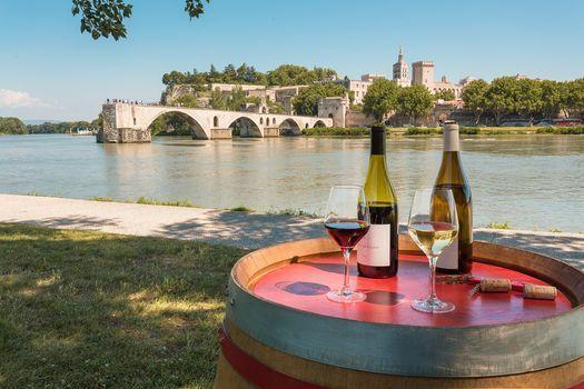 Wine Tasting Masterclass – Rhône Valley | Event in Dubai | AllEvents.in