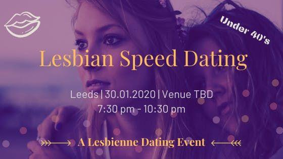 Speed Dating Minot