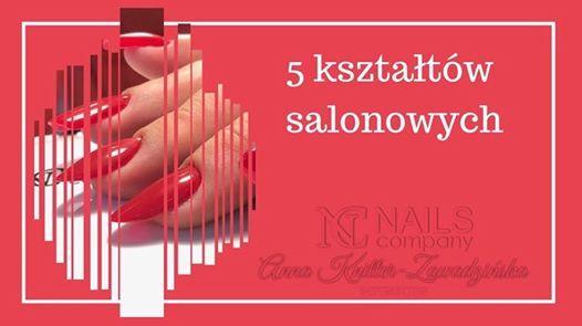 Bydgoszcz 5 ksztatw salonowych