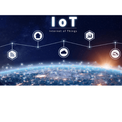 4 Weekends IoT (Internet of Things) Training Course in Ocala