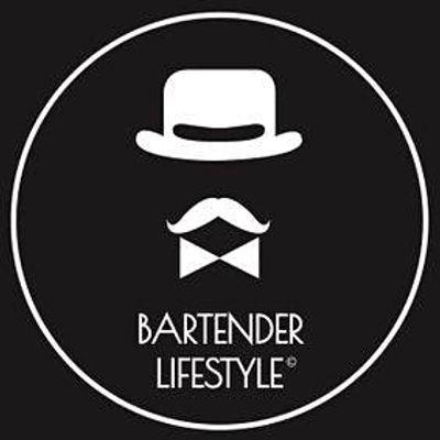 Bartender Lifestyle