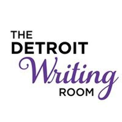 Detroit Writing Room