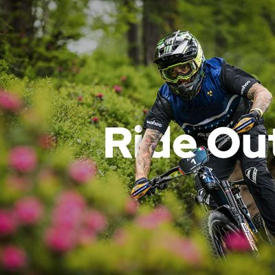 Chain Reaction Pro Team Ride Out 2021 presented by TweedLove