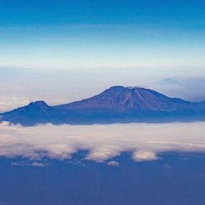 Virtual Tour of Mount Kilimanjaro Serengeti and the Tanzania Tribes