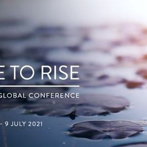 B1G1 Global Conference 2021