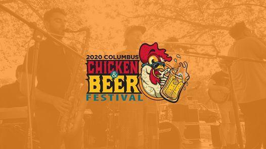 Columbus Chicken & Beer Festival 2022, 4 June   Event in Columbus   AllEvents.in