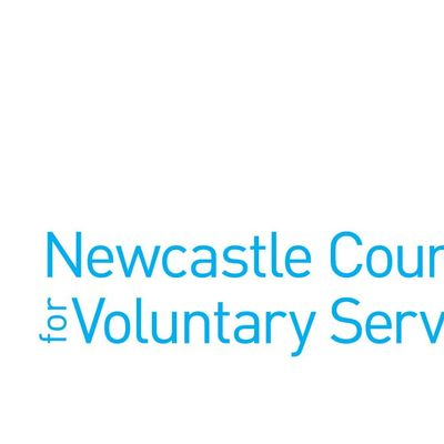 CHYP ING (Children and Young People in Newcastle & Gateshead) Gang Culture and Youth Crime