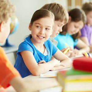 Effectief spellingonderwijs op ondersteuningsniveau 3  PO