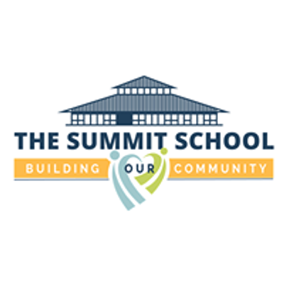 The Summit School