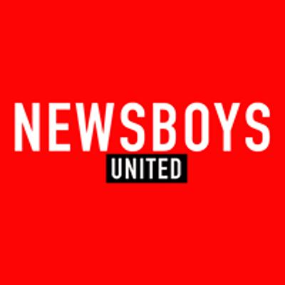 newsboys (official)