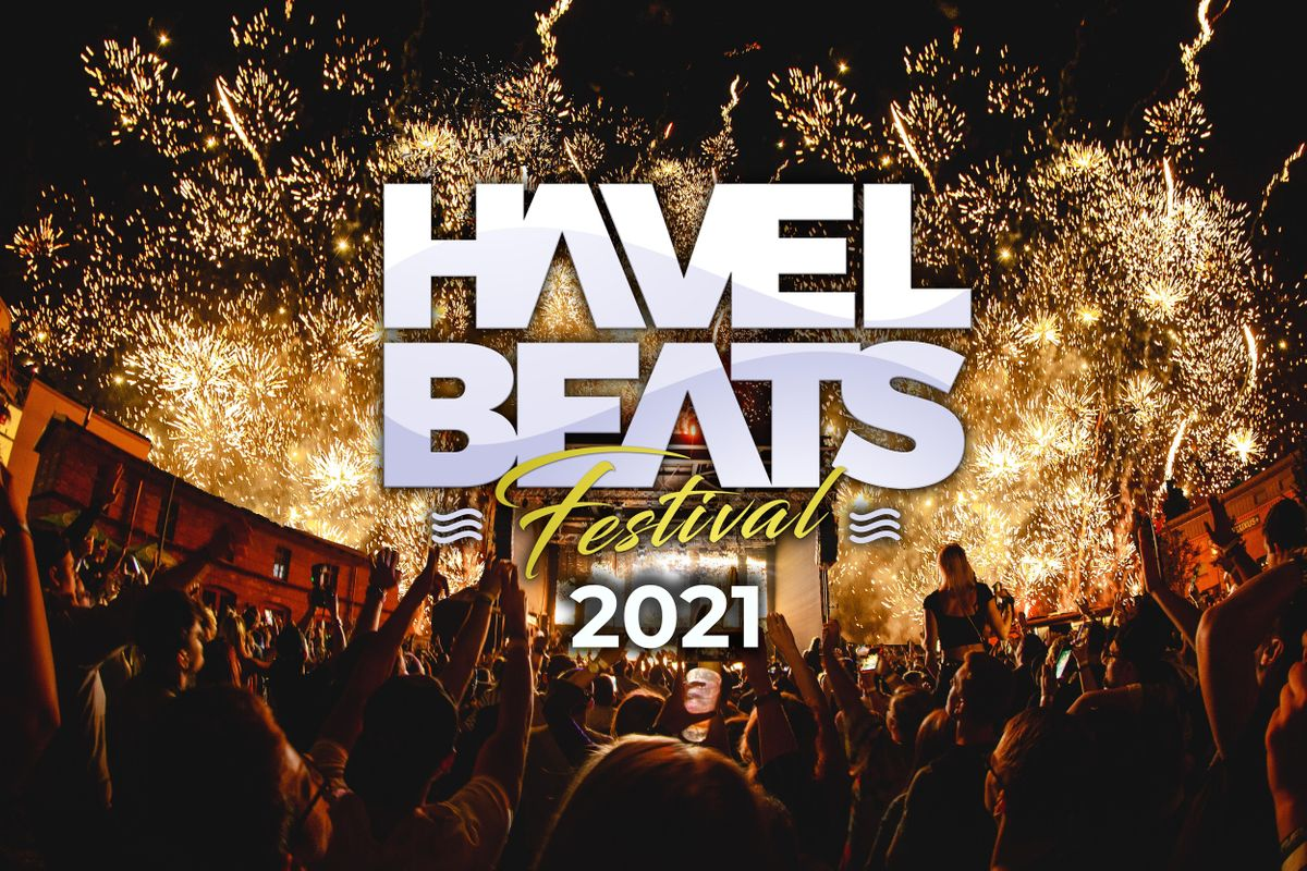 Havelbeats Festival 2021