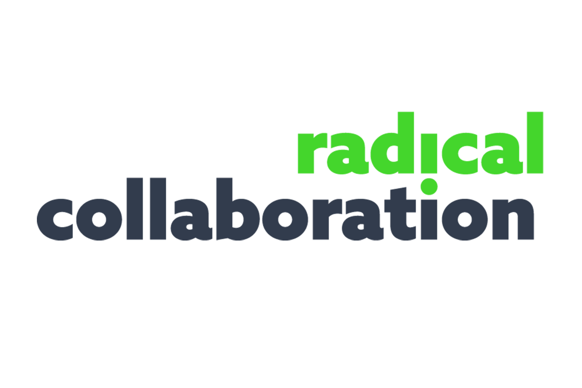 Radical Collaboration for teams
