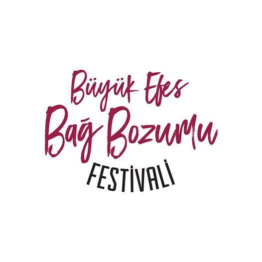 Byk Efes Ba Bozumu Festivali