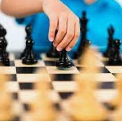 Learn Chess Free Workshop Queens Gambit Style