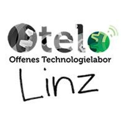 Otelo Linz