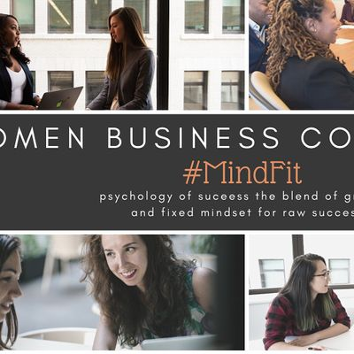 Women Business Connection [North America Professional Women NAPW]