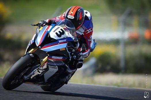 Finale FSBK - Grand Prix Albi