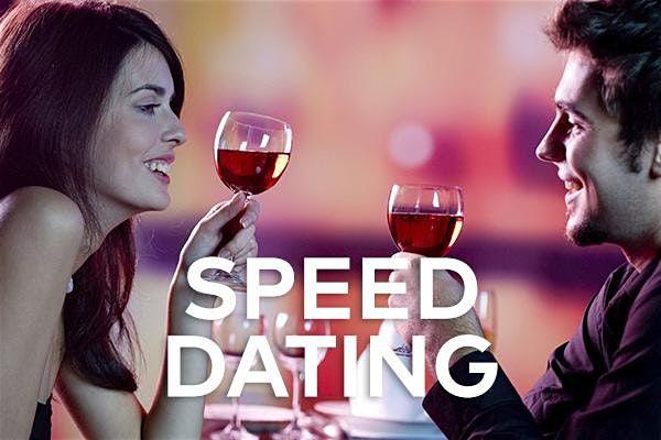 Speed Dating Dublin on sil0.co.uk