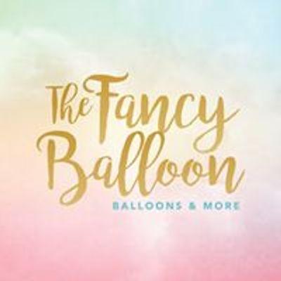 The Fancy Balloon