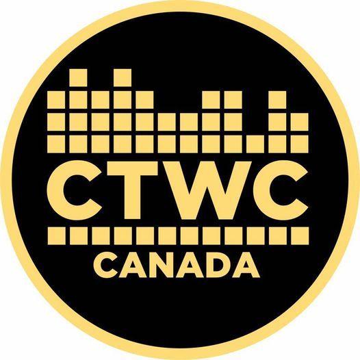 CTWC Canada 2020 Lite