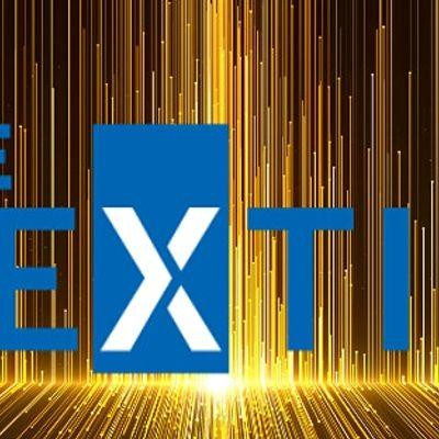 The 2020 NEXTies Awards