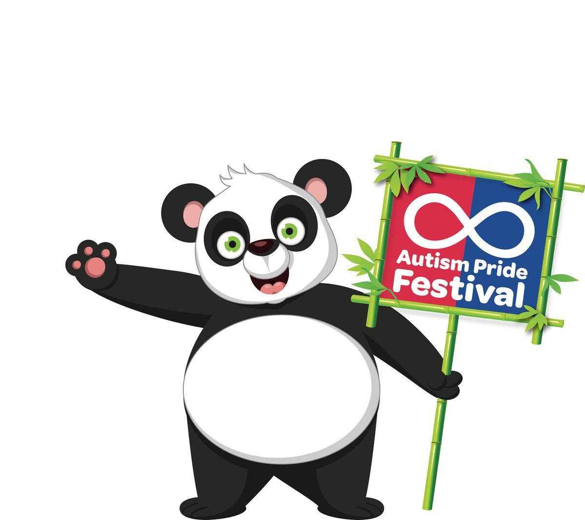 Autism Pride Festival - Family Fun Day 2021, 18 June | Event in Griffithstown | AllEvents.in