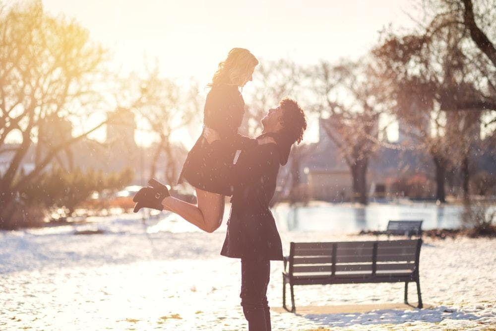 Calgary Speed Dating dating mijn vrouw na scheiding
