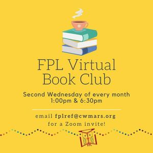 FPL Book Club