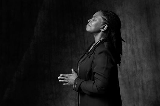 An Evening with Ruthie Foster