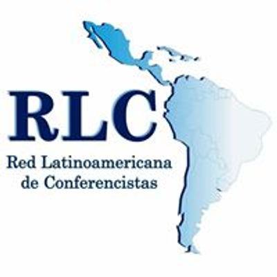 Red Latinoamericana de Conferencistas