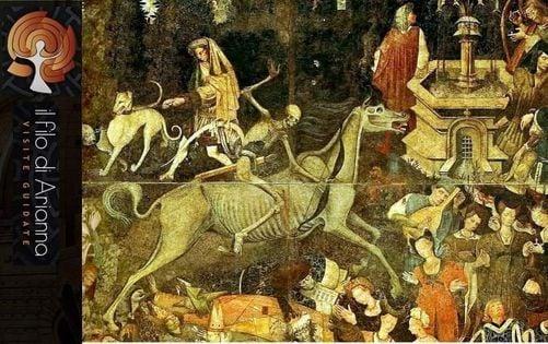 Firenze 1348: la Peste Nera, 28 February | Event in Florence | AllEvents.in