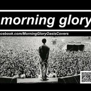 Morning Glory - Live at Yard of Ale Peterborough