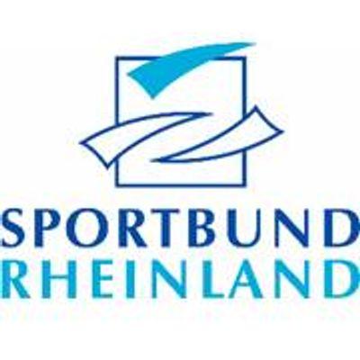 Sportbund Rheinland e.V.