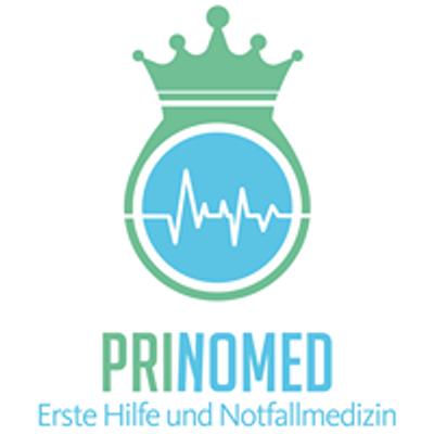 Prinomed