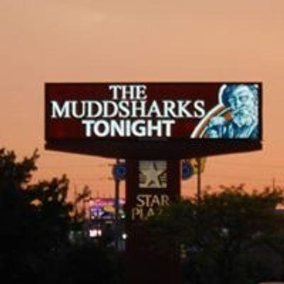 The Muddsharks