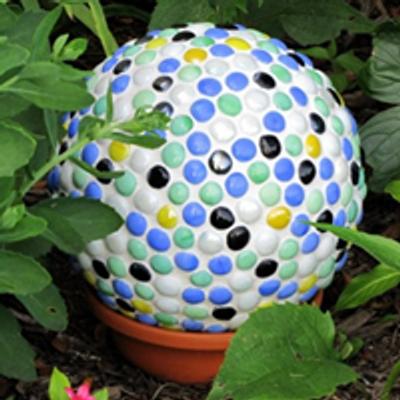Mosaicforms