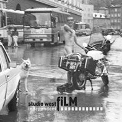 Studio West - Independent Film