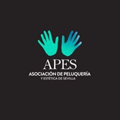 APES Asociación Peluqueros y Estética de Sevilla