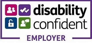 Recognise Recruit and Retain Disability Confident