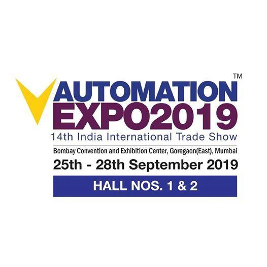 Mumbai Exhibitions Events   Art Gallery, Tech fairs, Trade