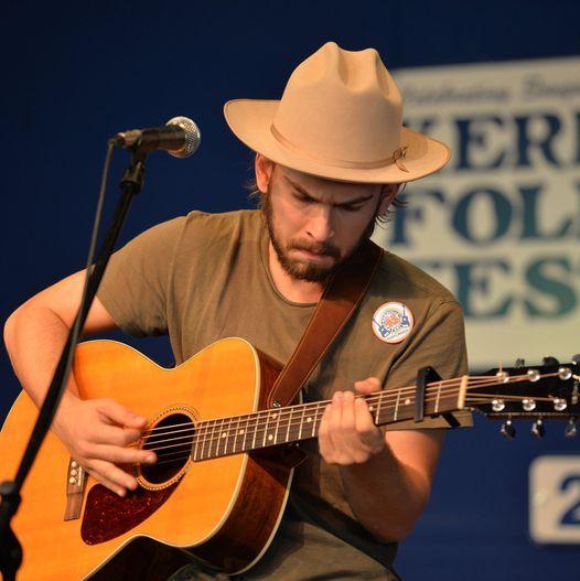 Cooper Greenberg LIVE!, 30 July | Event in Boerne | AllEvents.in