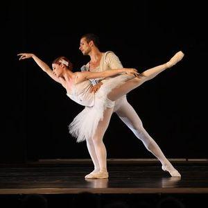 Gran Gal del Balletto di Milano