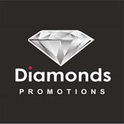 Diamonds Promotions